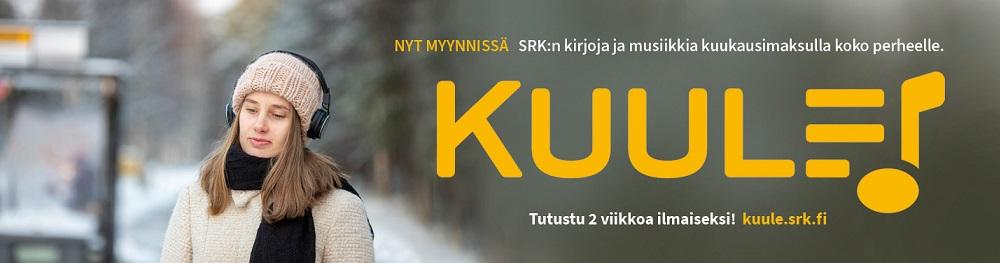 Nurmijärven Rauhanyhdistys